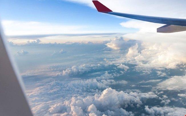 Uçak Bileti Xml Entegrasyonu