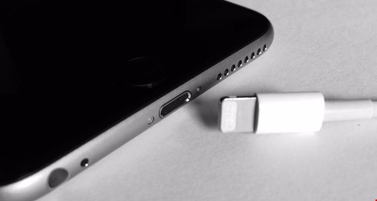 iPhone Şarjı Uzun Dayanması İçin Ne Yapılmalı