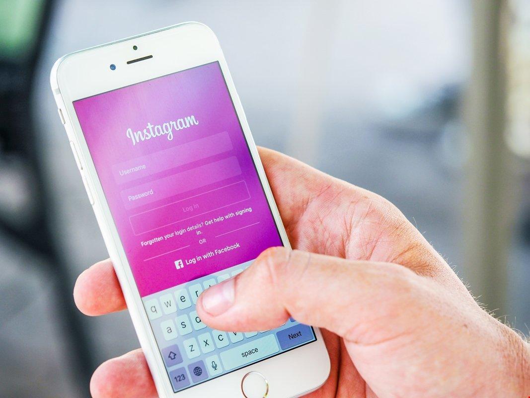 Sosyal Medya Planlama